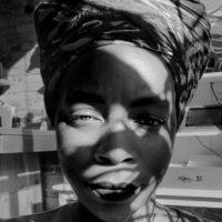 Distinguished Diva — contributor cortnie vee